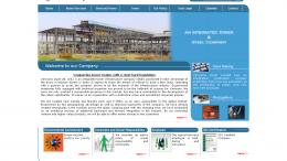 Varsana Ispat Ltd.