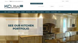Kitchen Concepts USA