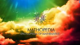 Mathopedia