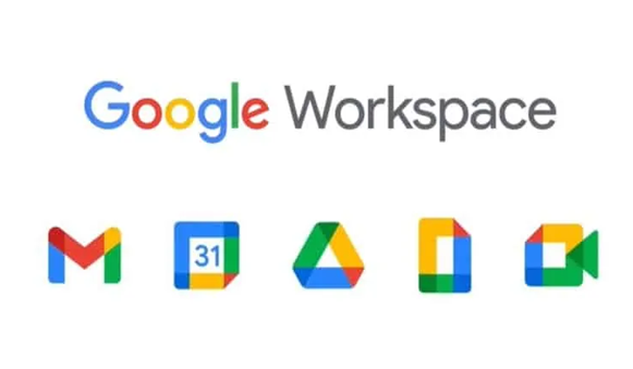 G Suite Google Apps Provider Delhi, Google Applications