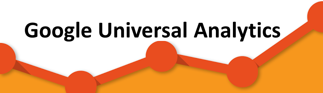 Google-Universal-Analytics banner