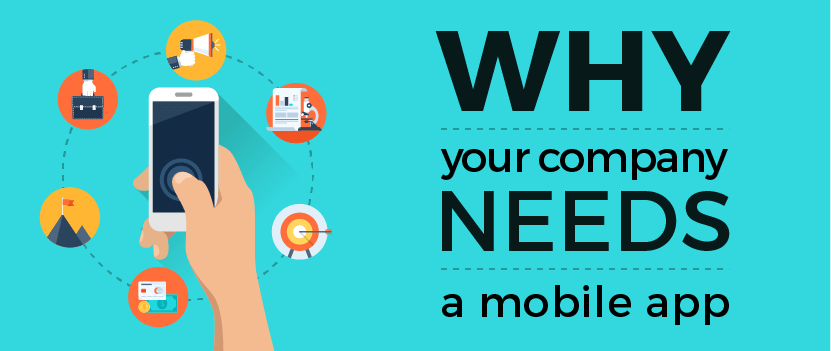 Why-Your-Company-need-mobile-app