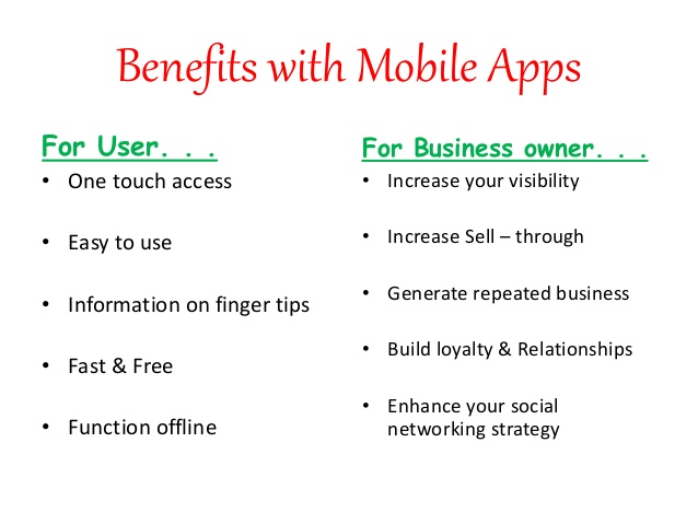 importance-of-mobile-applications-for-business